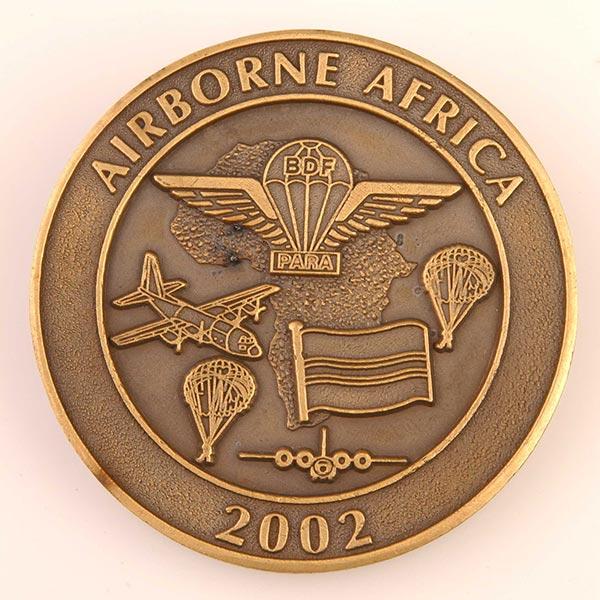 medal13